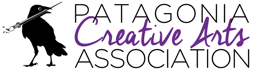 Patagonia Creative Arts Association