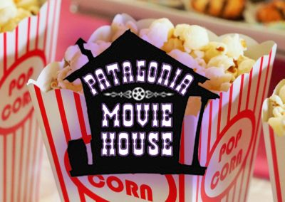Patagonia-Movie-House